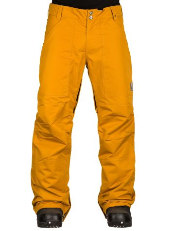 Aperture 5 Pocket Snow Pantalones