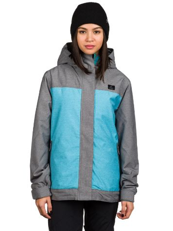 Aperture Girls Glitsen Jacket