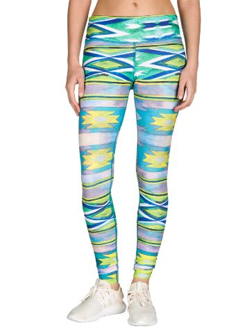 Jiva Flex Leggings