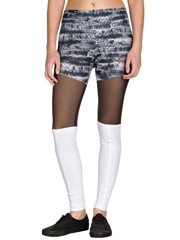 Jiva Studio Leggings