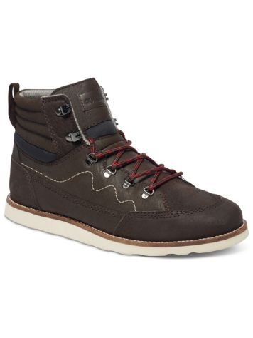 Quiksilver Aclas Shoes