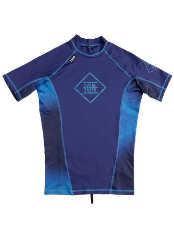 Ion Maze Rash Guard