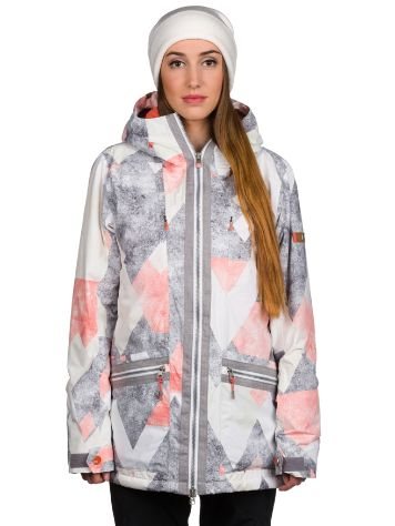 Roxy Torah Bright Ascend Jacke