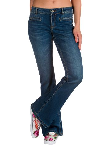 Roxy Jane Forever Jeans