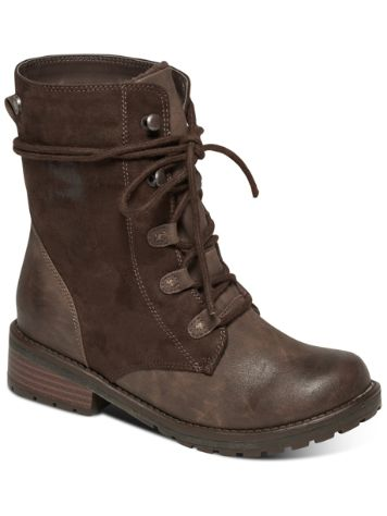 Roxy Dolores Boots Women