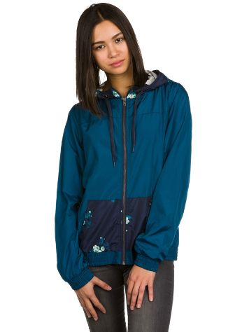 Empyre Girls Brianda Windbreaker