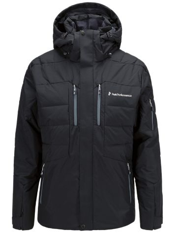 Peak Performance Shiga Jacke