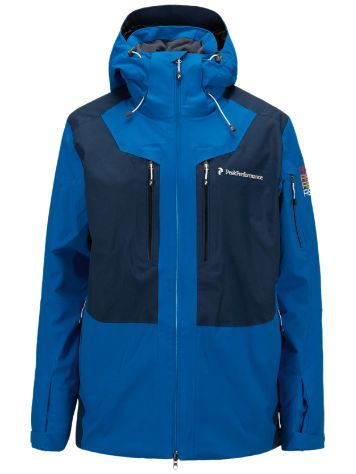Peak Performance Navigator Jacke