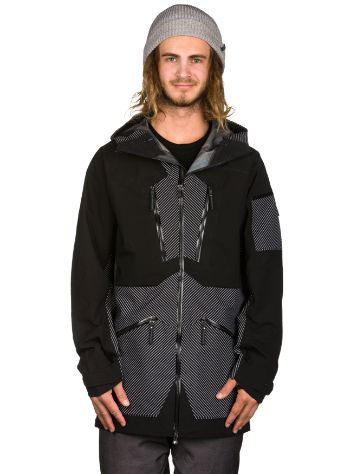 Peak Performance Heli Vertical Le Jacket