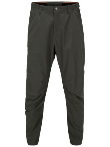 Peak Performance Civil Outdoor Pants