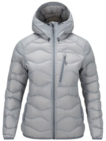Peak Performance Helium Hood Jacke