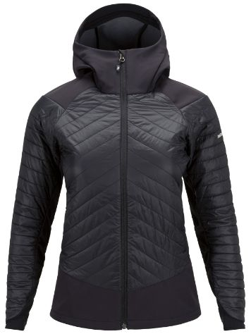 Peak Performance Mount Jacket