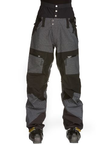 Peak Performance Heli Vertical Le Pants