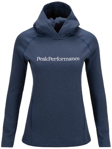 Peak Performance Kate Hoodie