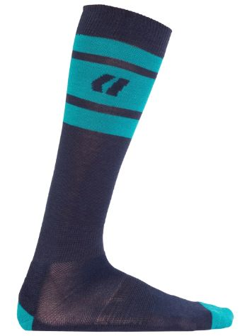 Armada Scrum Merino Tech Socks