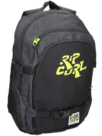Rip Curl 100% Surf Posse Backpack