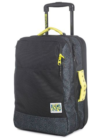 Rip Curl 100% Surf Cabin Travelbag