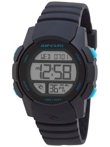 Rip Curl Mission Girls Digital Reloj