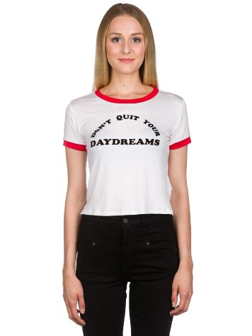 Empyre Girls Calidaydreams Shirt