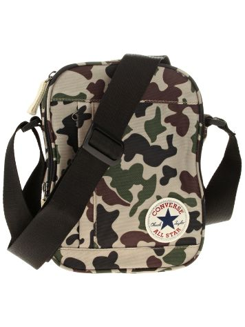 Converse Cross Body Backpack