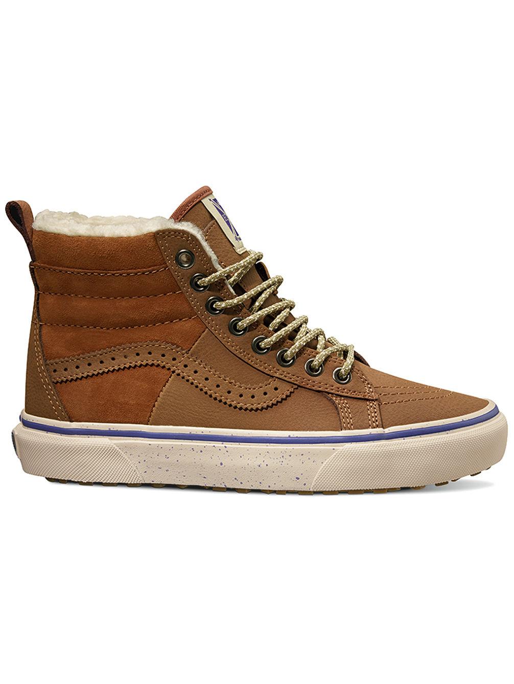 Vans Shoes Online Singapore