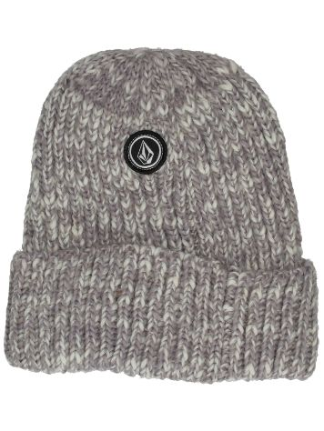 Volcom Black River Gorro