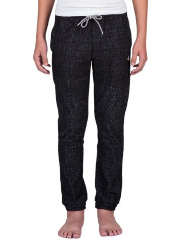 Volcom Static Flc Pants Boys