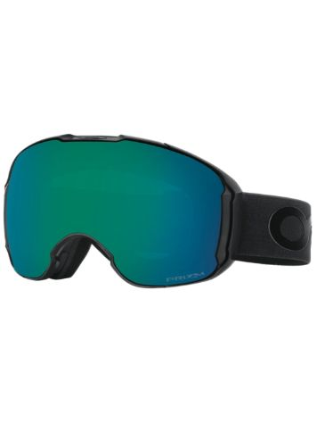 Oakley Airbrake Xl Factory Pilot Blackout