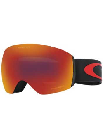oakley ski glasses xivx  16046; Oakley Flight Deck Seth Sig Valley Of Death
