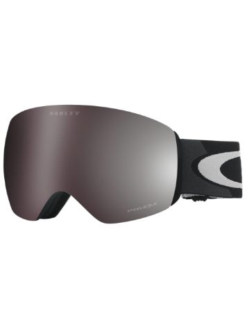 Oakley Flight Deck Torstein Sig Nexus Iron