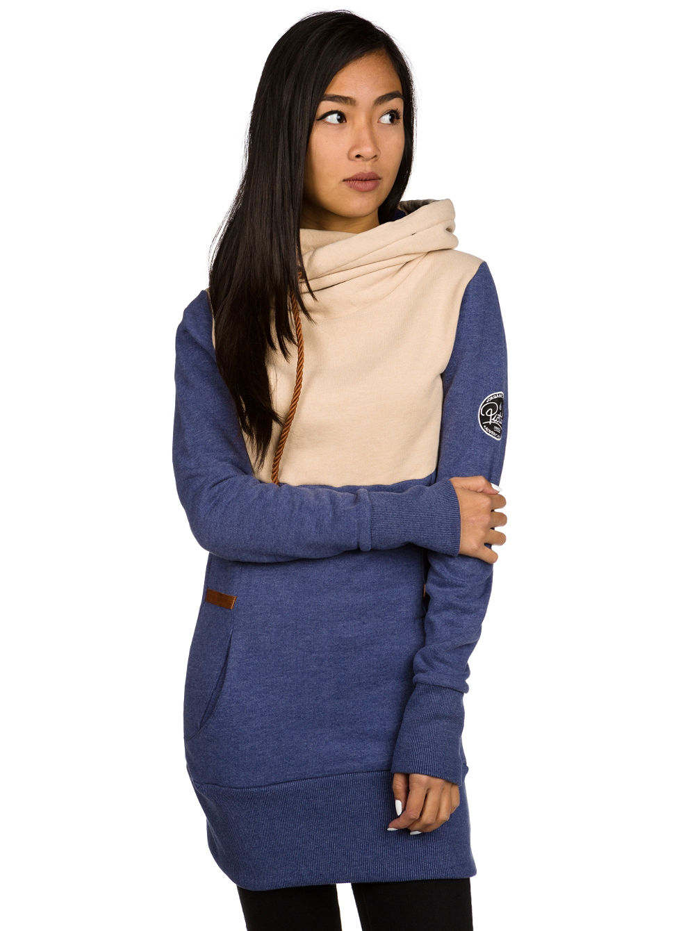 Women's Sweaters: Free Shipping on orders over $45! Remain warm and cozy in any weather with sweaters from downiloadojg.gq Your Online Women's Clothing Store! Get 5% in rewards with Club O!