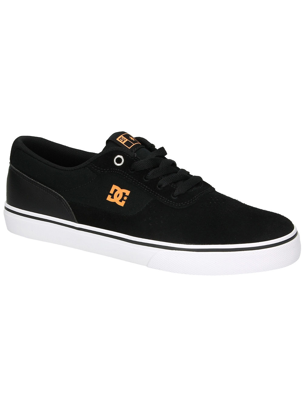 Switch S Skate Shoes