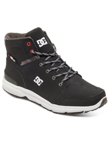 Dc Shoes Price In Qatar