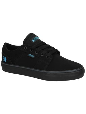 Etnies Barge Ls Sneakers Women