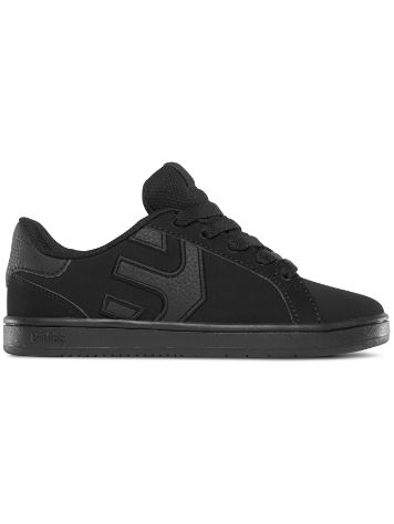 Etnies Fader Ls Skate Shoes Boys