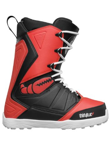 Thirtytwo Lashed Crab Grab 2017 Snowboardboots