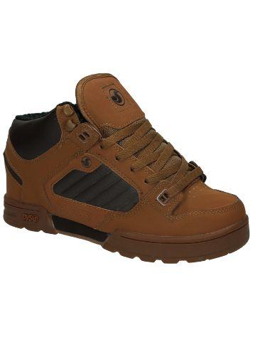 Dvs Shoes Buy Online Australia