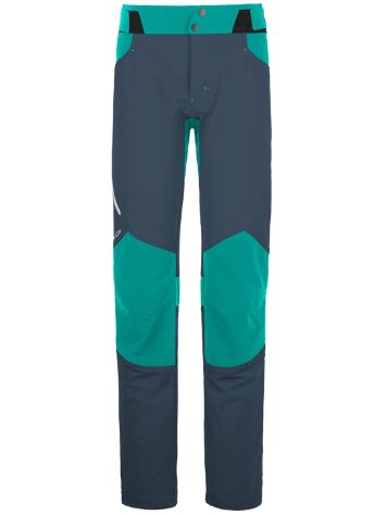 Ortovox Pala Outdoor Pants