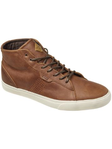 Reef Ridge Mid Lux Sneakers