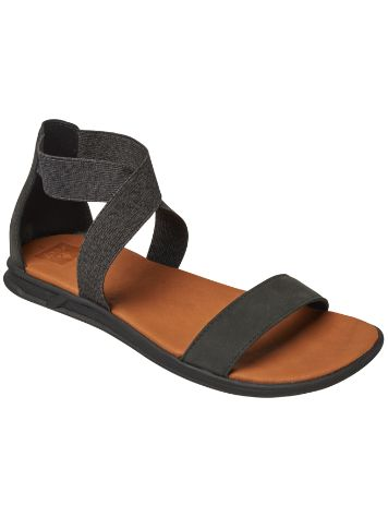 Reef Rover Hi Le Sandals Women