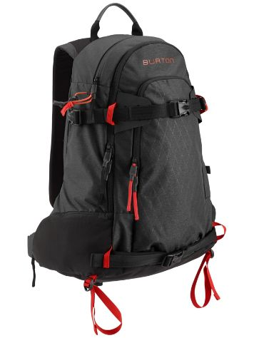 Burton Taft 24L Backpack
