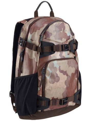 Burton Riders 2.0 25L Backpack