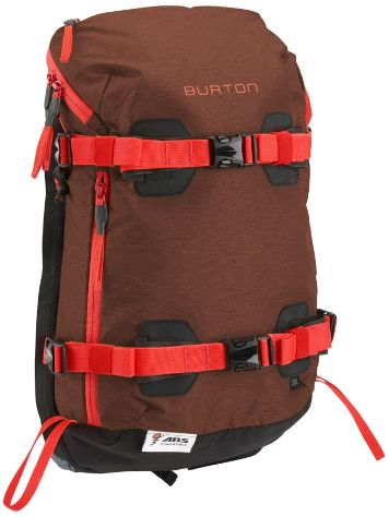Burton Women 20L Backpack