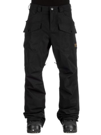 Analog Contract Pants