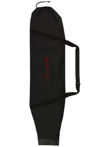 Burton Cinch Sack 172cm Boardbag