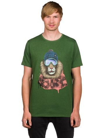 Animal Skoar T-Shirt