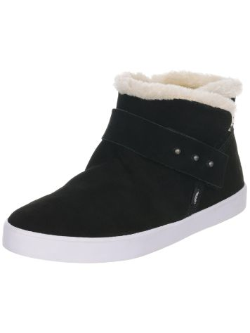 Animal Nevada Boots Women