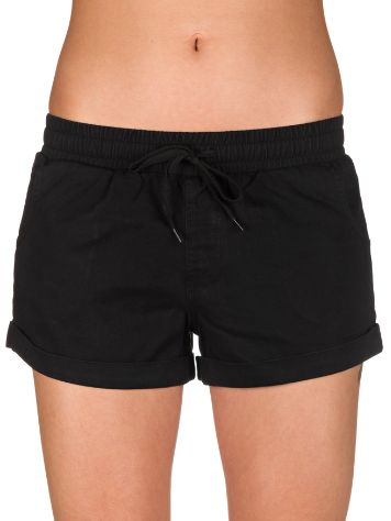 Empyre Laurel Shorts