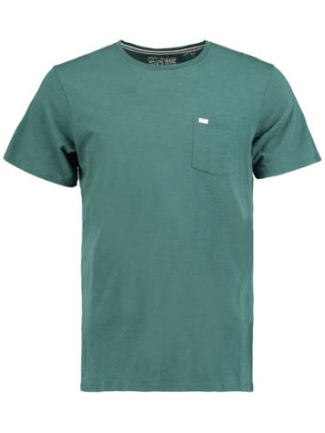 O'Neill Jack'S Base Reg Fit T-Shirt