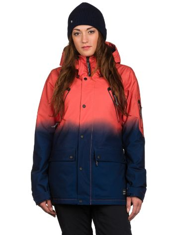 O'Neill Jeremy Jones Elevation Jacke